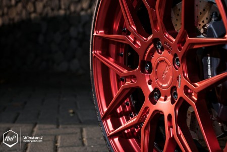 911advmalang-08 (Color Bloom! // Porsche 911 on ADV.1)