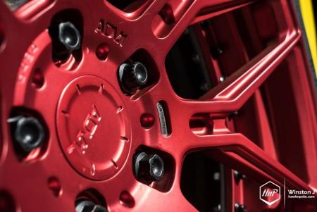911advmalang-19 (Color Bloom! // Porsche 911 on ADV.1)