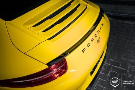 911advmalang-21 (Color Bloom! // Porsche 911 on ADV.1)