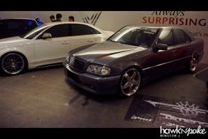 automaxx2012-11 (Automaxx 2012 // Part 1)