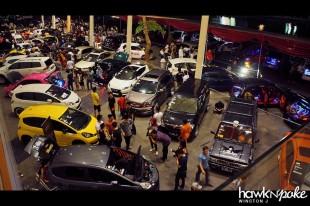 automaxx2012-15 (Automaxx 2012 // Part 1)