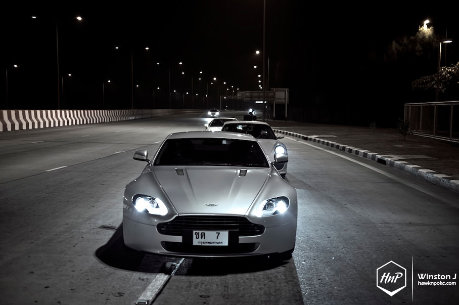 Bangkoknightrun 17