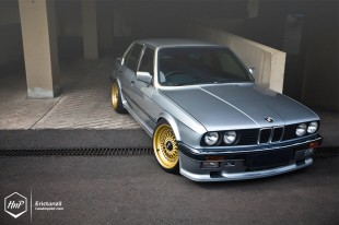 bbse30-13 (Mr Rare Rims // E30 on BBS)