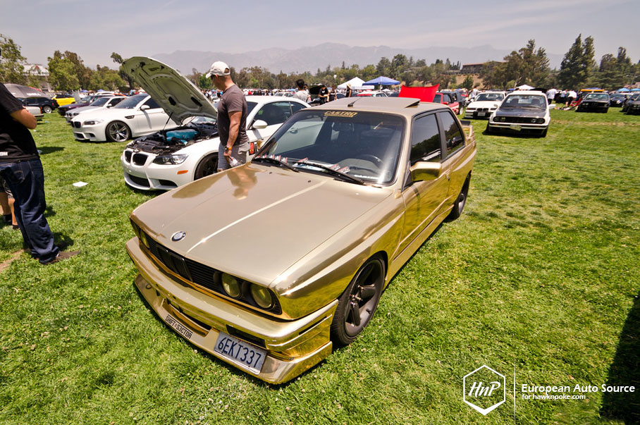 wanted bmw e30 or m3 1980s for music video shoot