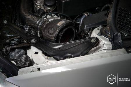 bluem2-08 (Through Twists and Turns // BMW M2 on ADV.1)