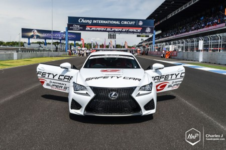buriramsupergt-11 (Behind the Paddocks of BURIRAM SUPER GT, with Studie AG)
