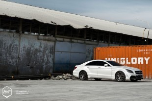 cls63bcwald-15 (Rapid Rage // CLS63 AMG on BC Forged)