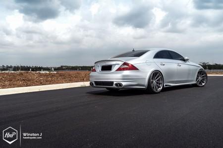 clsben-11 (High Taste // Mercedes Benz CLS on ADV.1)