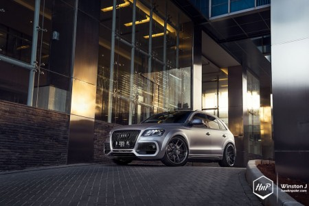 cq5adv1-01 (All at Once // Audi Q5 on ADV.1)