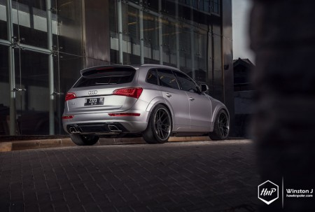 cq5adv1-19 (All at Once // Audi Q5 on ADV.1)