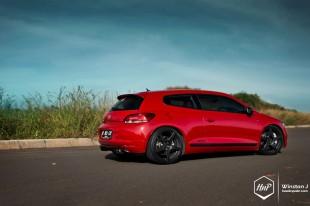 davinscirocco-08 (The Ace // Davin's Scirocco on ADV.1)