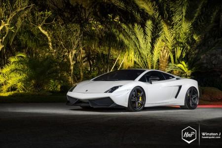 duogallardo-20 (Glorious Executions // Duo Lamborghini Gallardo on ADV.1)