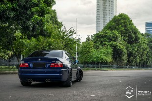 e46m3bcforged-13 (Perfect Proportions // E46 M3 Coupe on BC Forged)
