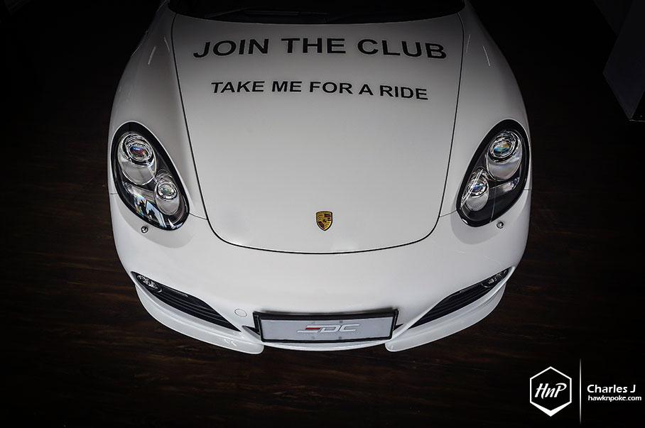 Elitedrivingclub 14