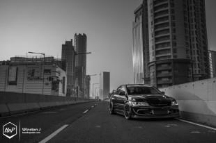 evobastian-01 (Rule the Streets // Sebastian's Evo VIII on Volk Racing)