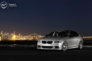 f10advecoupe-01 (Bay Bridge Duet // Darien's 5 Series and Kevin's E Coupe)