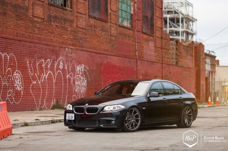 f10andrew-06 (Growing Confidence // Andrew's F10 535i on Vossen)