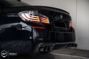 f10brembobc-08 (Perfect Me // BMW F10 5-Series on BC Forged)