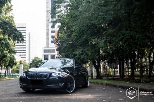 f10hamannrace-04 (Show Off // BMW F10 on Hamann Race Edition)