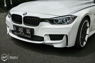 f30armand-06 (Born to Be // Armand's F30 on BC Forged)