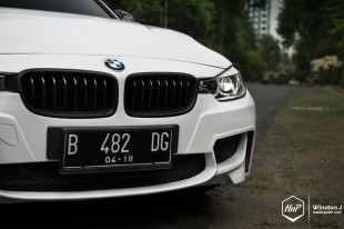 f30armand-10 (Born to Be // Armand's F30 on BC Forged)