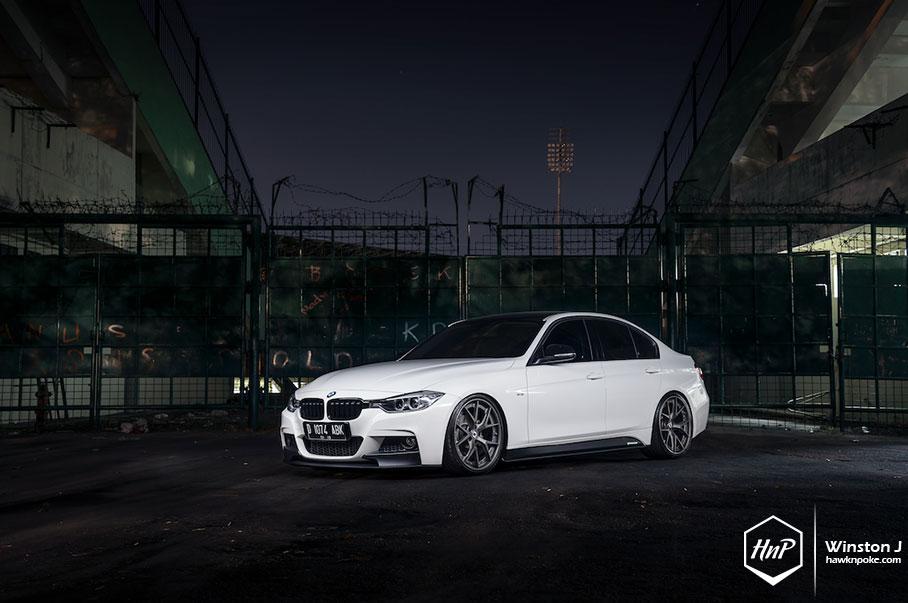 F30armytrix 01