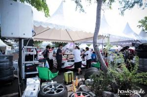 fdi20113 (Event Teaser // Formula Drift Indonesia 2011)