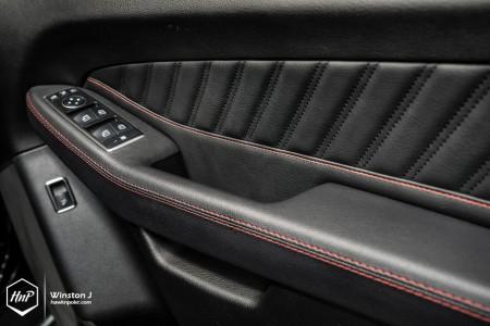 glevellano-11 (Oddly Sporty // Mercedes-Benz GLE450 AMG Coupe on Vellano)
