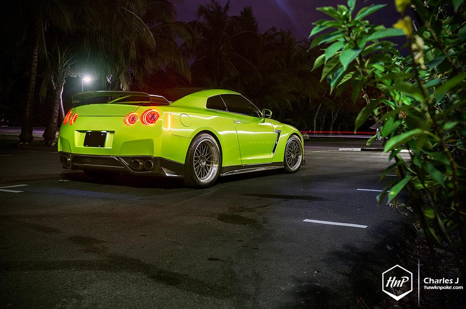 Greengtr 02
