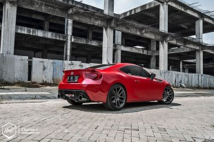 gt86adv1-03 (A Matter of Choice // GT86 on ADV.1)