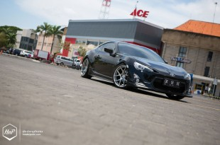 gt86bali-05 (Show Off // GT86 from Bali)