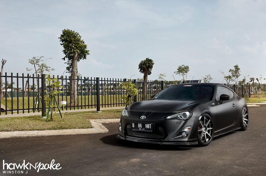 Gt86bcforged 08