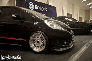 hinsby2-21 (Hot Import Nights Surabaya 2012 // Part 2)