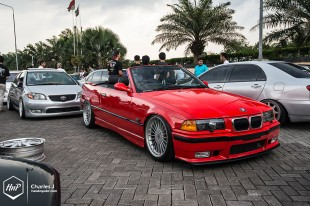 hnpphotodayindostance2-06 (HnP Photoday // Indostance // Part 2)