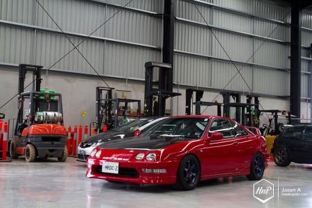 hondanetwork2015-11 (Melbourne Honda Network 2015 // Photo Coverage)