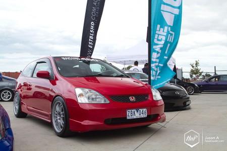 hondanetwork2015-18 (Melbourne Honda Network 2015 // Photo Coverage)