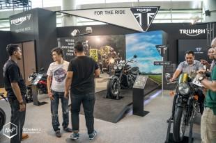 iims2014-18 (Indonesia International Motor Show 2014 // Photo Coverage)