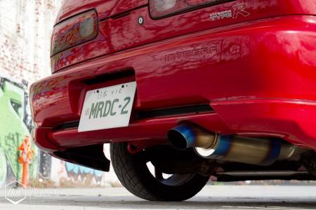 jasonericdc2r-24 (Classic Japan Twins // Jason and Eric x Integra Type R)