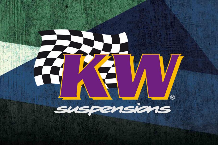 Kw 01