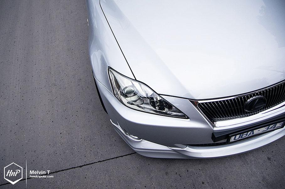 Lexusvarrstoen 08