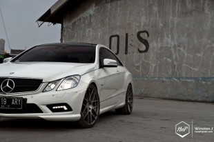 lukmanecoupe-13 (The Continental Coupe // Lukman's E Coupe on BC Forged)