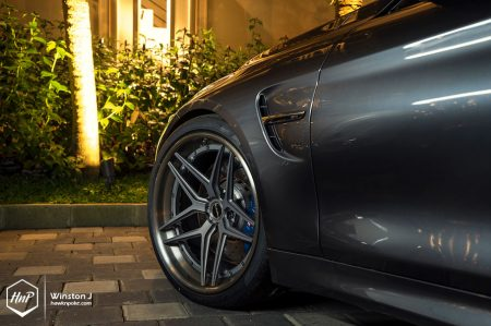 m4brixton-11 (Evolution of an Icon // BMW M4 on Brixton Forged)