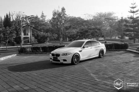 m5hrebandung-08 (Surging Serenity // BMW M5 on HRE)