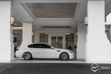m5hrebandung-13 (Surging Serenity // BMW M5 on HRE)