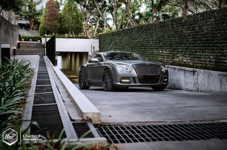 mansorybentley-13 (Eminence // Mansory Bentley Continental GT Speed on ADV.1)