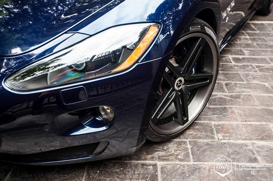 Maseratimodulare 01