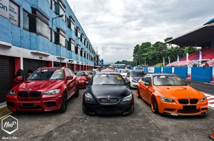 mchallengeday13-09 (M Owners Club Indonesia (MOCI) Challenge Day April 2013 // Part 1)