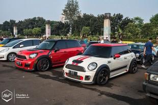 minimeet2014-21 (Indonesia MINI Meet 2014 // Photo Coverage)