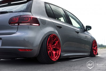 mk6rotiform-21 (First-Time-Right // Winston's Bagged Golf on Rotiform)