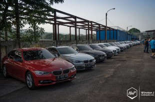 mocijuly14-13 (M Owners Club Indonesia (MOCI) Challenge Day July 2014 // Photo Coverage)